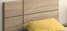 5 trucos para comprar muebles con acierto