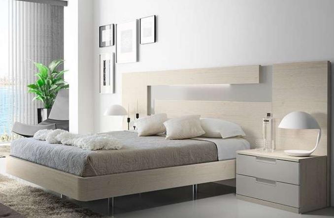 Consejos para planificar la decoración de una estancia