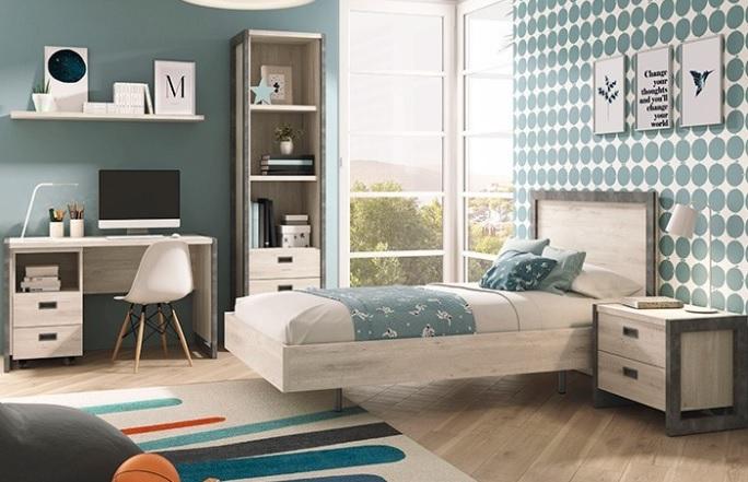 Ideas para actualizar tu casa y que parezca otra