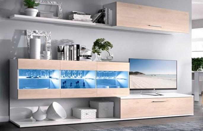 Optimismo en tu hogar a través de la decoración