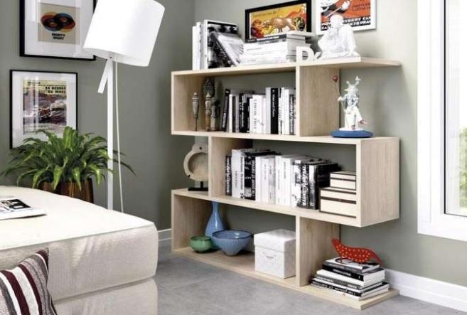 8 consejos para amueblar tu hogar