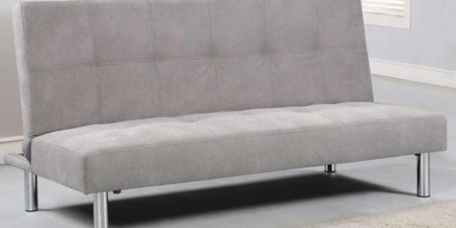 Seis ventajas de tener un sofá de terciopelo en el salón
