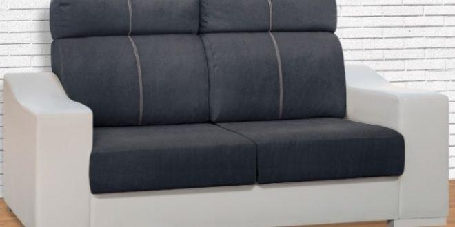 6 consejos para comprar un nuevo sofá para el salón